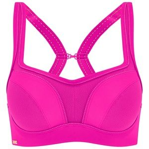 Chantelle Intimates & Sleepwear - Chantelle Women Sport High Impact Convertible Bra
